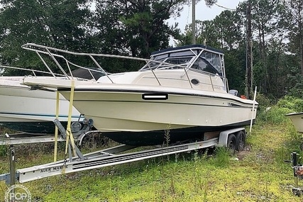 Stamas 255 for sale in United States of America for $15,000 (£11,630)