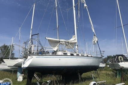 Endeavour 35 for sale in United States of America for $30,000 (£21,468)