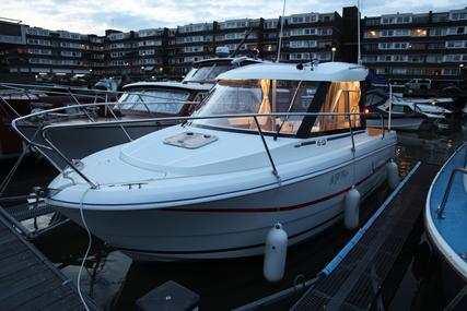 Jeanneau Merry Fisher 645 for sale in United Kingdom for £32,500