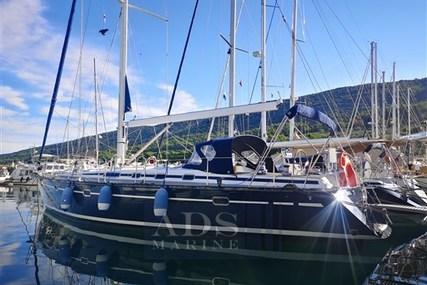 RT Radgona Van De Stadt Samoa 47 for sale in Croatia for €115,000 (£98,992)