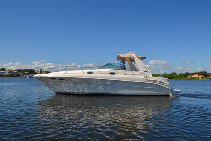Sea Ray 340 Sundancer for sale in United States of America for $59,950 (£46,483)