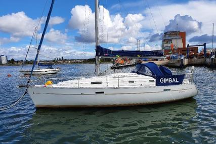 Beneteau Oceanis 331 Clipper for sale in United Kingdom for £43,995