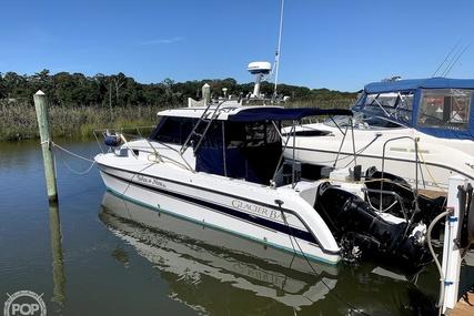 Glacier Bay 2685 Coastal Runner for sale in United States of America for $69,000 (£50,433)