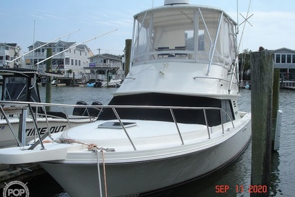Blackfin 29 for sale in United States of America for $115,000 (£89,848)