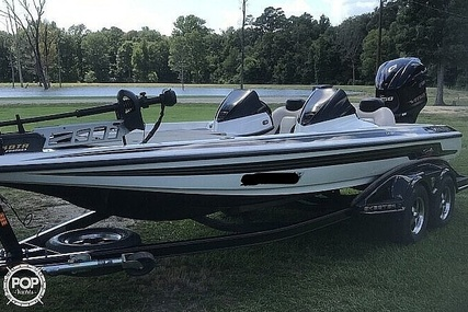 Skeeter FX20 for sale in United States of America for $38,900 (£30,117)