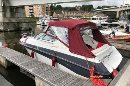 Crownline 210 CCR for sale in United Kingdom for £16,950