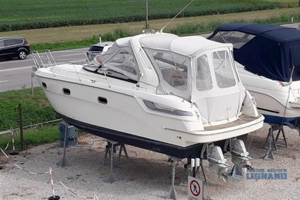 Bavaria Yachts 28 Sport for sale in Italy for €68,000 (£61,975)
