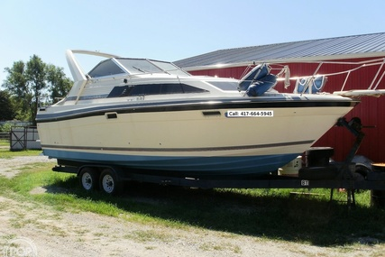 Bayliner 2850 Contessa for sale in United States of America for $15,250 (£11,915)