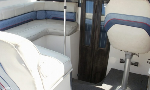 Image of Bayliner 2850 Contessa for sale in United States of America for $15,250 (£11,968) Ponca City, Oklahoma, United States of America