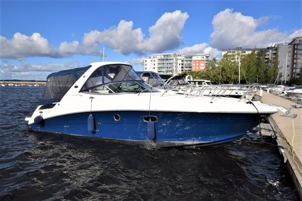Sea Ray 310 Sundancer for sale in Finland for €110,000 (£94,387)