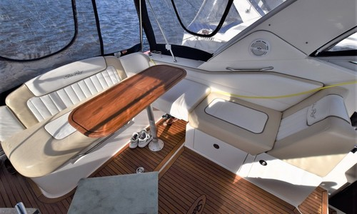 Image of Sea Ray 310 Sundancer for sale in Finland for €110,000 (£94,741) Tampere, (, Finland