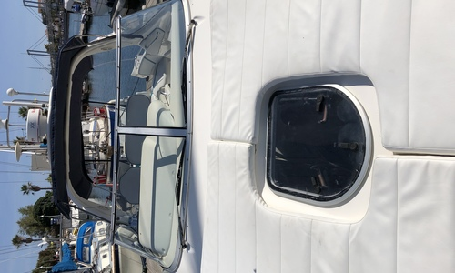 Image of Sealine 31s for sale in Portugal for £35,000 8600 Lagos, Portugal