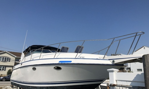 Image of Baja 340 Motor Yacht for sale in United States of America for $17,750 (£13,687) Seaford, New York, United States of America