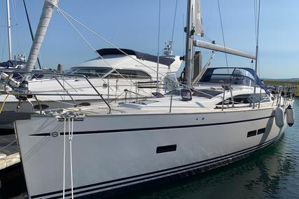 Sunbeam 42.1 for sale in United Kingdom for £285,000
