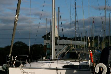 Bavaria Yachts Cruiser for sale in United Kingdom for £198,000
