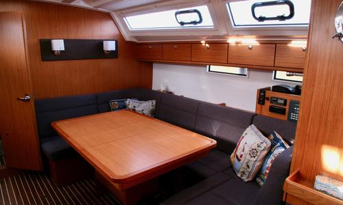 Image of Bavaria Yachts Cruiser for sale in United Kingdom for £198,000 East Cowes, Isle of Wight, , United Kingdom