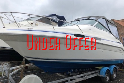 Sea Ray 230 for sale in United Kingdom for £16,995