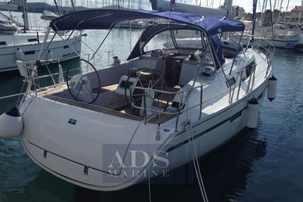 Bavaria Yachts 41 Cruiser for sale in Croatia for €99,000 (£90,439)