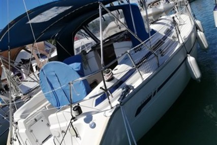 Bavaria Yachts 32 for sale in Croatia for €42,500 (£38,734)