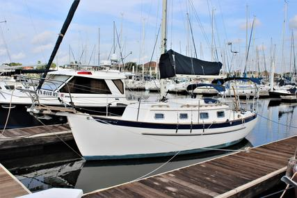 Pacific Seacraft Dana 24 for sale in United States of America for $57,900 (£45,453)