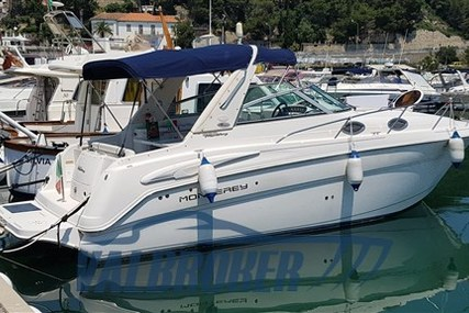 Monterey 282 Cruiser for sale in Italy for P.O.A. (P.O.A.)