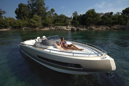 Invictus 280 GT for sale in Spain for €130,995 (£116,565)