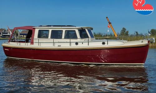 Image of Espevaer 32 for sale in Netherlands for €82,000 (£74,892) De Kolk 22, 8551 RL Woudsend, Netherlands