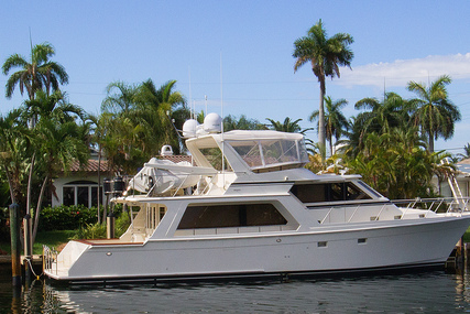 Offshore Yachts for sale in United States of America for $595,000 (£461,337)