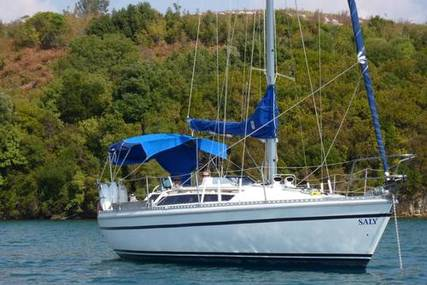 Gib Sea 96 MASTER for sale in Greece for £17,500