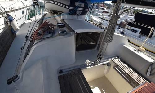 Image of Gib Sea 96 MASTER for sale in Greece for £17,500 Gouvia, Corfu, Greece