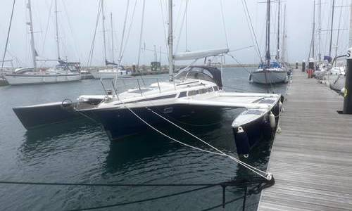 Image of Dragonfly Swing Wing 1000 for sale in United Kingdom for £69,500 Weymouth and Portland, United Kingdom