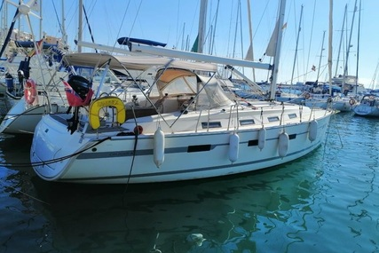 Bavaria Yachts 40S Cruiser for sale in Spain for €95,000 (£84,450)
