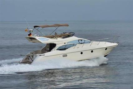 Azimut Yachts 43 for sale in Spain for €245,000 (£223,746)
