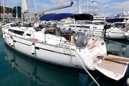 Bavaria Yachts Cruiser 46 for sale in Croatia for €122,000 (£111,341)