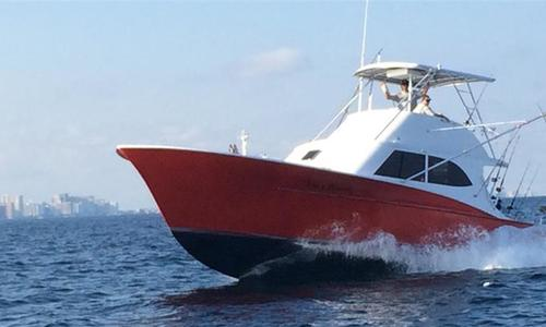 Image of Custom Carolina Buddy Cannady for sale in United States of America for $199,900 (£155,480) New Smyrna Beach, United States of America