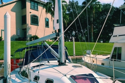 Catalina 350 for sale in United States of America for $135,000 (£105,816)