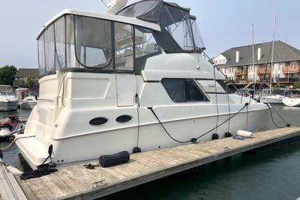 Silverton 372 / 392 Motor Yacht for sale in Canada for P.O.A.