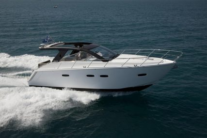 Sealine C35 for sale in France for €150,000 (£136,895)