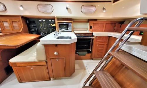 Image of Island Packet 440 for sale in United States of America for $350,000 (£272,405) Florida, Florida, United States of America