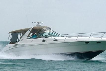 Sea Ray Ray for sale in United States of America for $109,000 (£84,514)