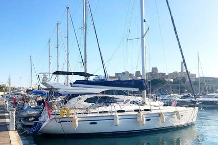 Bavaria Yachts Cruiser 46 for sale in Malta for €95,000 (£86,582)