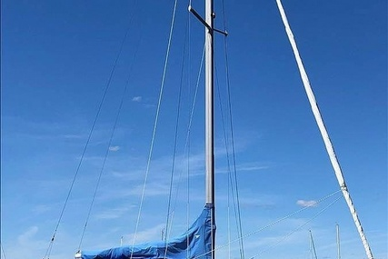 Catalina 30 Tall Rig for sale in United States of America for $17,650 (£13,849)