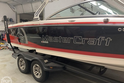 Mastercraft X-45 for sale in United States of America for $67,000 (£52,346)