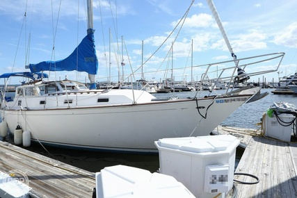 Niagara Nautilus 36 for sale in United States of America for $38,900 (£30,117)