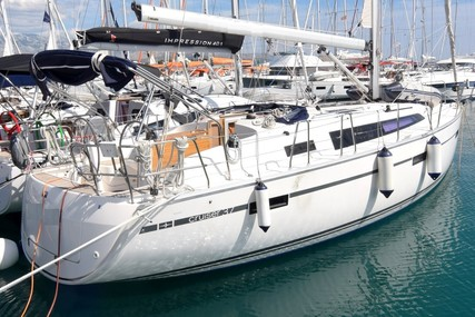 Bavaria Yachts 37 Cruiser for sale in Croatia for €88,000 (£76,290)