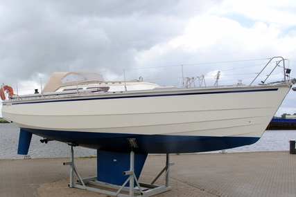 Waarschip 1076 for sale in Netherlands for €57,500 (£49,662)