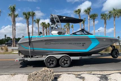 2019 Nautique Super Air G23 for sale in United States of America for $143,000 (£110,876)