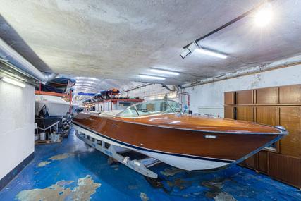 Riva Aquarama Special for sale in Monaco for €600,000 (£548,115)