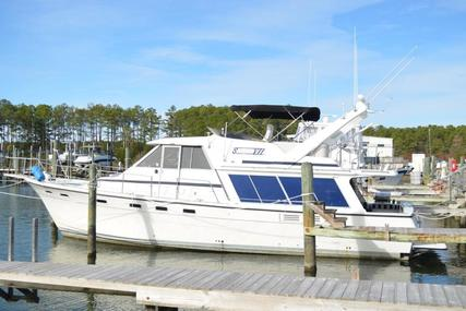 Bayliner 4588 Pilot House Motor Yacht for sale in United States of America for $99,900 (£77,458)