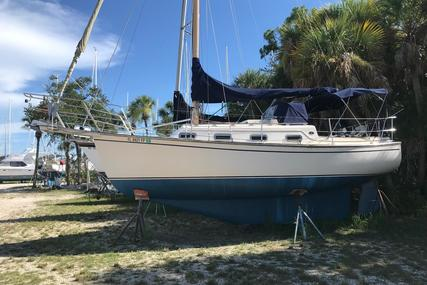 Island Packet 27 for sale in United States of America for $25,500 (£19,923)